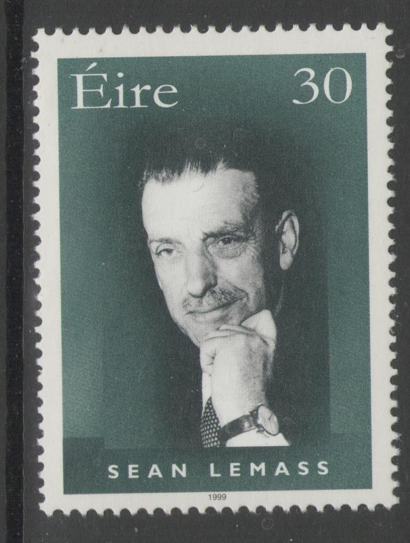 sean lemass essay Thise short essay on sean lemass is designed to provide them with information needed he backed the conservative economic policies of sean.